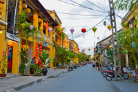 Vietnam Train Tour: rail easy great fun journey in Vietnam