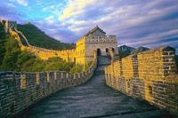 vietnam china tour packages