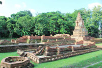 chiang mai excursions