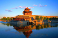 China to Vietnam Tour: Beijing Great Wall to culture Hanoi