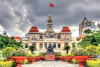 day trips from saigon
